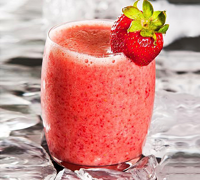1-Strawberry-smoothie.jpg