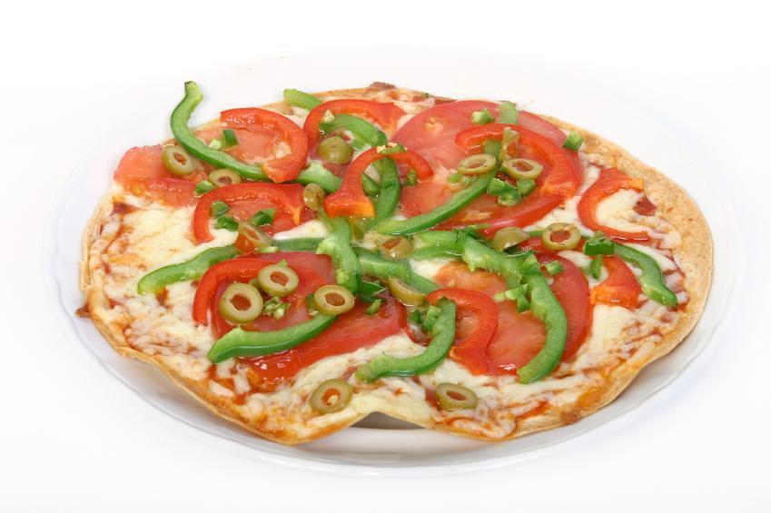 https://cf.ltkcdn.net/cooking/images/slide/152269-849x565-cheap-app.jpg