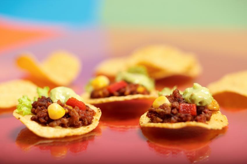 https://cf.ltkcdn.net/cooking/images/slide/152290-849x565-app-tex-mex-tortilla.jpg