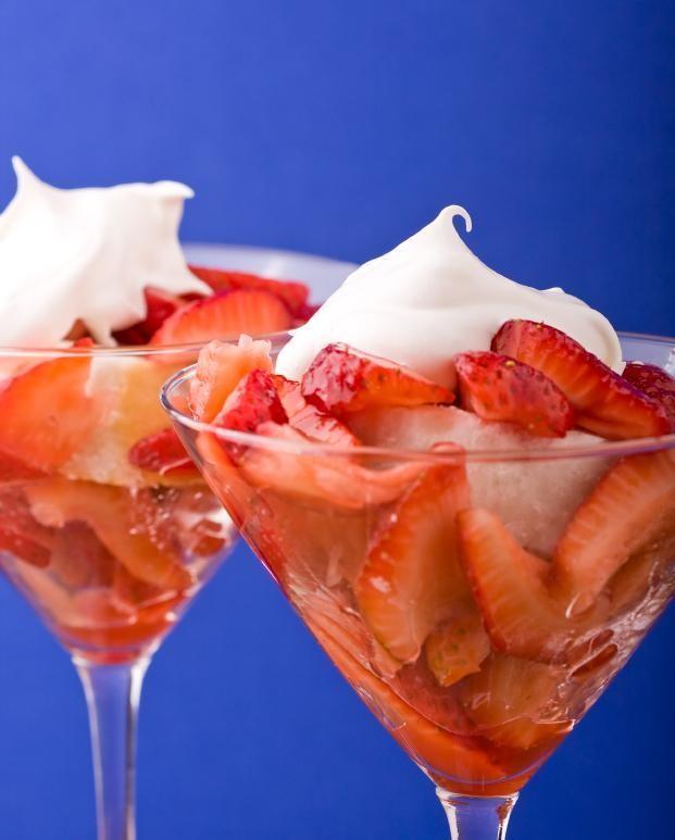 https://cf.ltkcdn.net/cooking/images/slide/152495-621x773-easy-dessert8.jpg