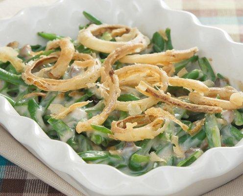 https://cf.ltkcdn.net/cooking/images/slide/152498-496x400-casserole1.jpg
