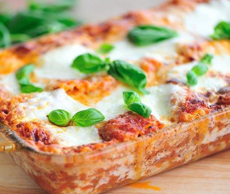 https://cf.ltkcdn.net/cooking/images/slide/152503-474x400-casserole4.jpg