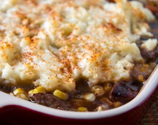 https://cf.ltkcdn.net/cooking/images/slide/152505-507x400-casserole11.jpg