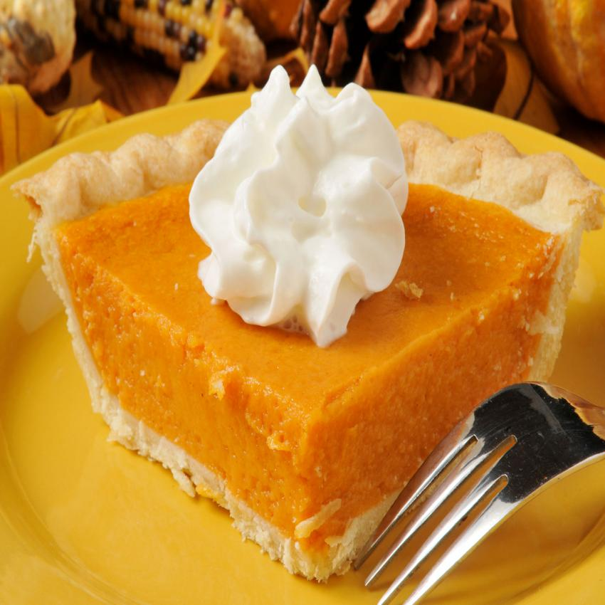https://cf.ltkcdn.net/cooking/images/slide/202121-850x850-Sweet-potato-pie.jpg