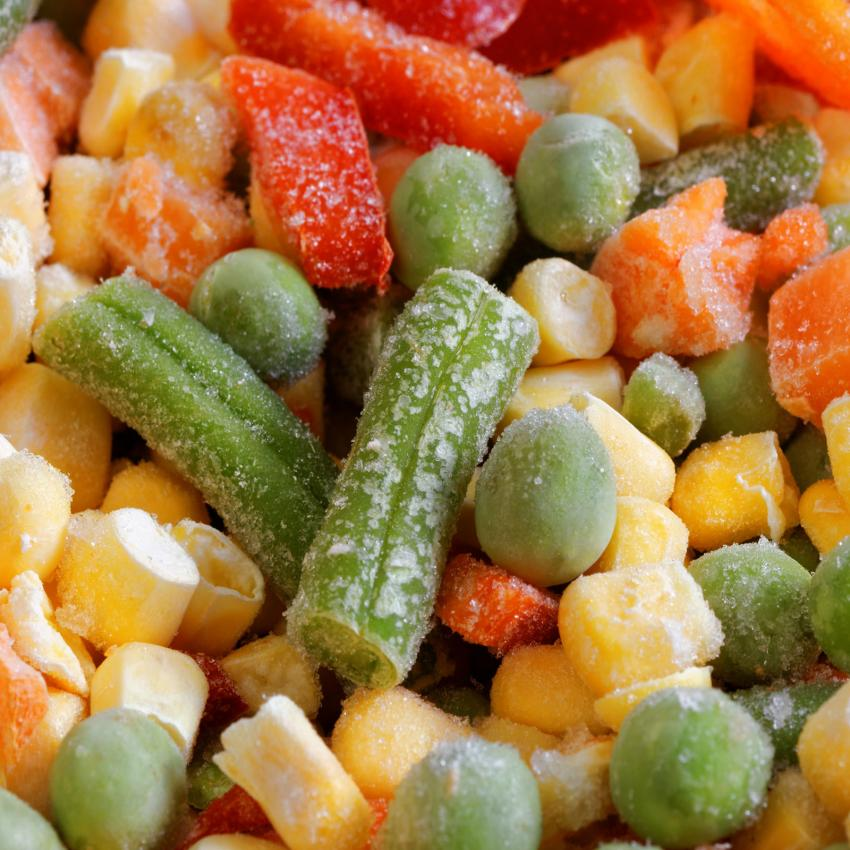 https://cf.ltkcdn.net/cooking/images/slide/202122-850x850-Frozen-vegetables.jpg