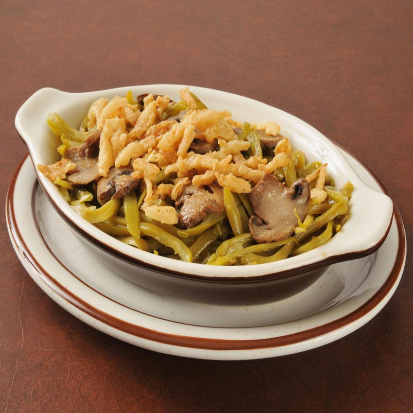 https://cf.ltkcdn.net/cooking/images/slide/202124-850x850-Green-bean-casserole.jpg