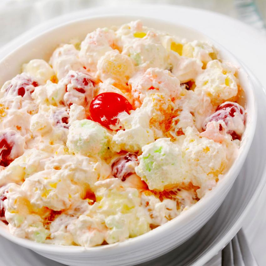 https://cf.ltkcdn.net/cooking/images/slide/202126-850x850-Ambrosia-Salad.jpg