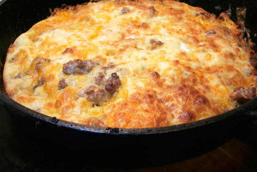 https://cf.ltkcdn.net/cooking/images/slide/204691-850x567-Hash-Brown-Casserole.jpg