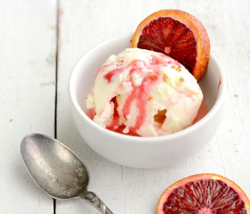 https://cf.ltkcdn.net/cooking/images/slide/205702-850x729-ice-cream-and-blood-orange-vinegar.jpg