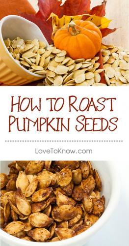https://cf.ltkcdn.net/cooking/images/slide/208409-263x500-Roasted-Pumpkin-Seeds.jpg