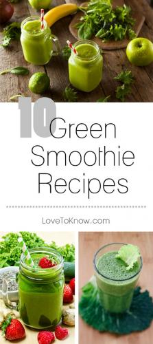 https://cf.ltkcdn.net/cooking/images/slide/208804-223x500-10-Green-Smoothie-Recipes.jpg