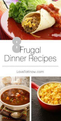 https://cf.ltkcdn.net/cooking/images/slide/208806-253x500-Frugal-Dinner-Recipes.jpg