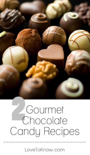 https://cf.ltkcdn.net/cooking/images/slide/208822-291x500-Gourmet-Chocolate-Recipes.jpg