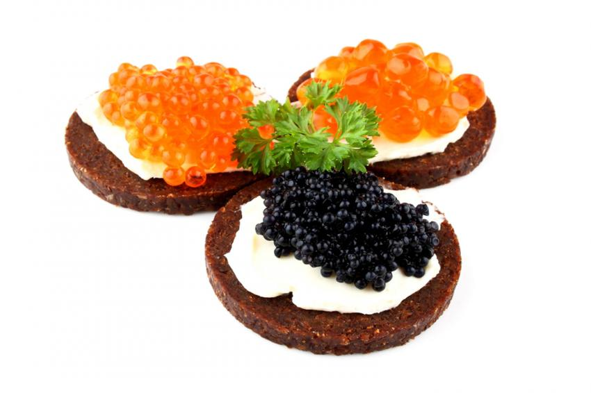 https://cf.ltkcdn.net/cooking/images/slide/218104-850x566-caviar-on-pumpernickle.jpg