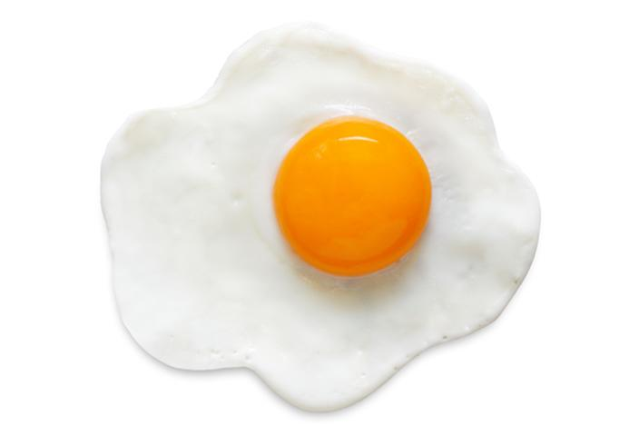 https://cf.ltkcdn.net/cooking/images/slide/221374-704x469-Fried-Sunny-Side-Up.jpg
