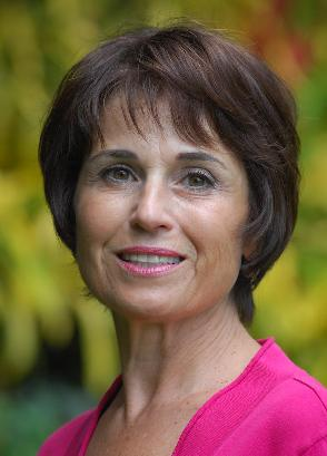 Brenda J. Ponichtera