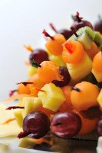 Fruitplate300.jpg