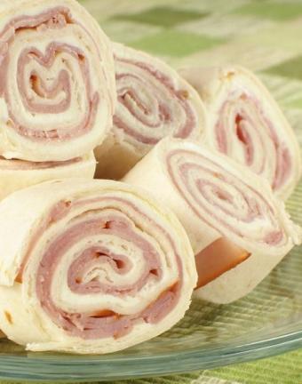 https://cf.ltkcdn.net/cooking/images/slide/151619-476x605-pinwheels.jpg