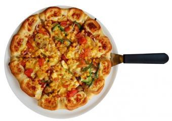 https://cf.ltkcdn.net/cooking/images/slide/151624-623x438-veg-pizza.jpg