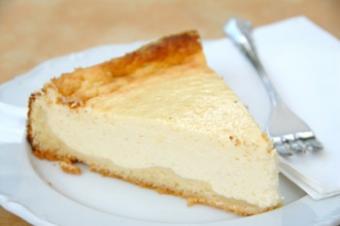 Slice_of_cheesecake.jpg