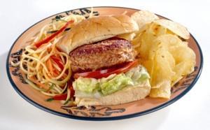 Turkeyburger300.jpg