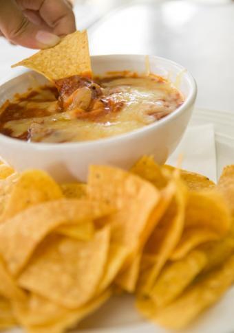 https://cf.ltkcdn.net/cooking/images/slide/152344-580x828-dip-chili-con-carne.jpg
