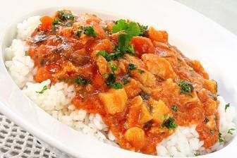 https://cf.ltkcdn.net/cooking/images/slide/152368-336x224-chicken-curry.jpg