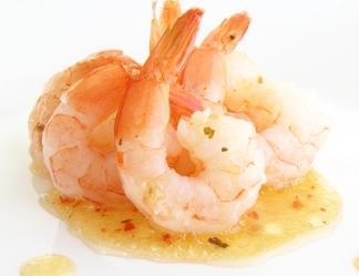 https://cf.ltkcdn.net/cooking/images/slide/152372-324x249-sherry-shrimp.jpg