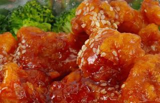 https://cf.ltkcdn.net/cooking/images/slide/152373-319x206-sesame-chicken.jpg