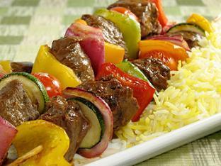 https://cf.ltkcdn.net/cooking/images/slide/152375-312x234-beef-kababs.jpg
