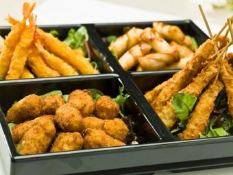 https://cf.ltkcdn.net/cooking/images/slide/152467-800x600-finger-buffet5.jpg