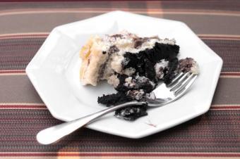 https://cf.ltkcdn.net/cooking/images/slide/152492-849x565-easy-dessert5.jpg