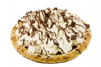 https://cf.ltkcdn.net/cooking/images/slide/152493-849x565-easy-dessert6.jpg