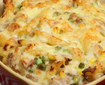 https://cf.ltkcdn.net/cooking/images/slide/152500-495x400-casserole6.jpg