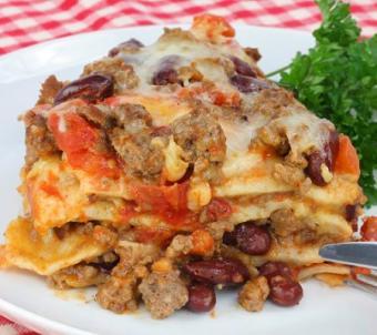 https://cf.ltkcdn.net/cooking/images/slide/152501-450x400-casserole2.jpg