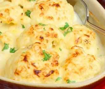 https://cf.ltkcdn.net/cooking/images/slide/152502-471x400-casserole7.jpg