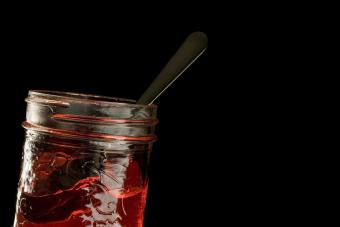 Jam, Jelly and Preserve Recipes