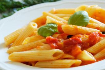 Kid Friendly Healthy Vegetarian Recipes