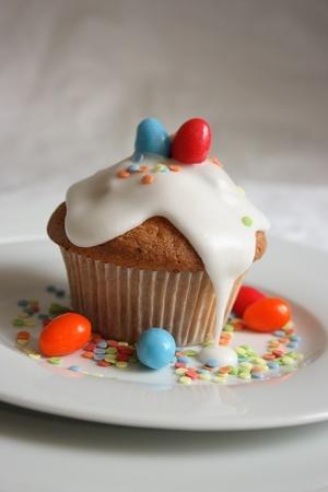 Fun Easter Recipes