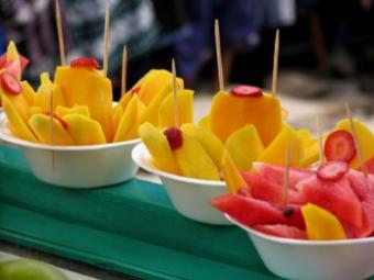 Fruit-chunks.jpg
