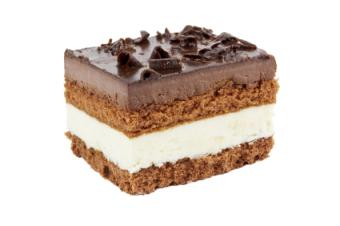 Easy Chocolate Dessert Recipes