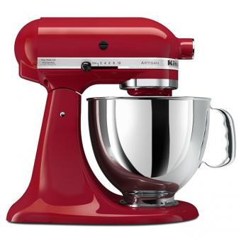 https://cf.ltkcdn.net/cooking/images/slide/164384-700x700-kitchenaid-artisan.jpg