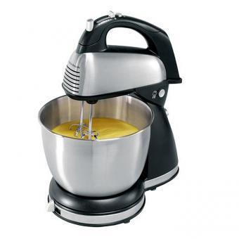 https://cf.ltkcdn.net/cooking/images/slide/164389-700x700-hamilton-beach-hand-stand-mixer.jpg