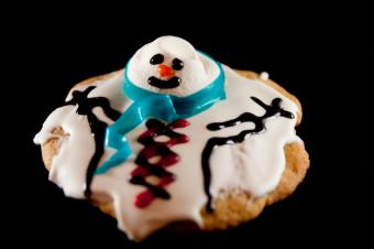 https://cf.ltkcdn.net/cooking/images/slide/166065-600x399-melting-snowman-cookie.jpg