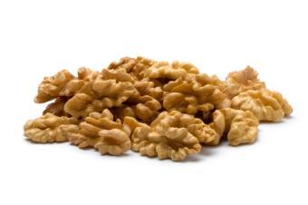 https://cf.ltkcdn.net/cooking/images/slide/166077-600x399-walnuts.jpg