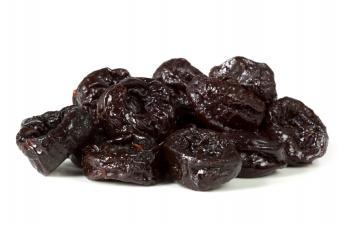 https://cf.ltkcdn.net/cooking/images/slide/166079-600x399-dried-plums.jpg