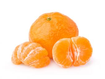https://cf.ltkcdn.net/cooking/images/slide/166080-600x453-tangerines.jpg