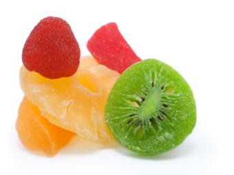 https://cf.ltkcdn.net/cooking/images/slide/166081-600x450-candied-fruit.jpg