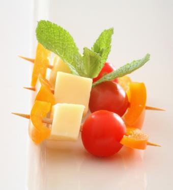 https://cf.ltkcdn.net/cooking/images/slide/166473-661x726-toothpicks.jpg