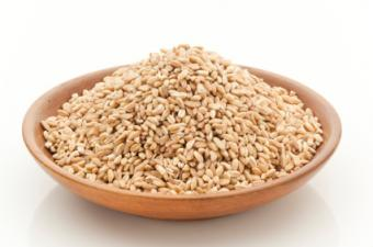 How to Cook Farro